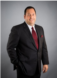 FRANK PIAZZA - The Kelleher Firm, PA photo