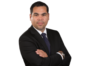 Francisco J. Vargas, Esq., P.A. photo