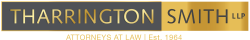 Tharrington Smith, LLP logo