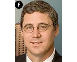 Keith S. Hampton, Attorney At Law image
