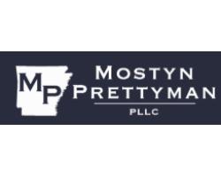 Mostyn Prettyman, PLLC logo