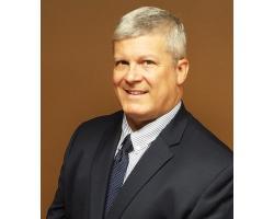 Leroy Gilbert, Jr. image