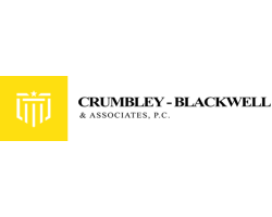 Crumbley Law logo