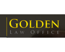 Golden Law Office, PLLC logo