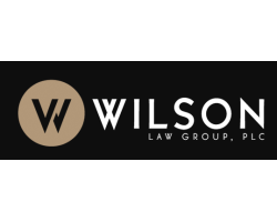Wilson Law Group logo