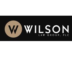 Wilson Law Group logo
