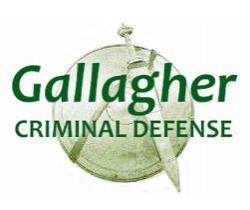 Thomas C Gallagher logo