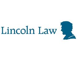 Lincoln Law logo