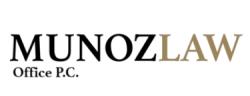 MICHAEL MUNOZ  logo