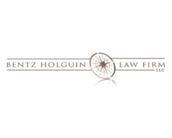 Bentz & Holguin Law Firm, LLC logo