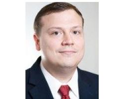 Scott Redmon - Michael Harwin & the Firm image