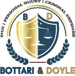 Daniel Bottari logo