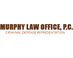 Murphy Law Office, PC logo
