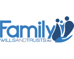 Family Wills & Trusts, PLC logo