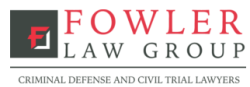Dino Perakis - Fowler Law Group  logo