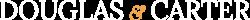Douglas & Carter - Jacksonville logo
