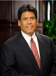 Jorge L Maxion - Law Offices of Craig Goldenfarb, P.A. photo