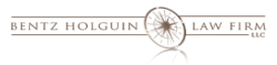 Bentz & Holguin Law Firm, LLC logo