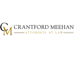 Crantford Meehan, Attorneys at Law, LLC logo