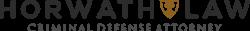 Kelsey Ault logo