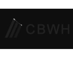 Clark, Butler, Walsh & Hamann logo