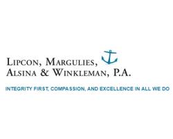 Lipcon, Margulies, Alsina & Winkleman P.A. logo