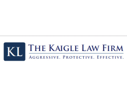 The Kaigle Law Firm, P.A. logo