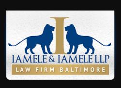 Iamele & Iamele, LLP  logo