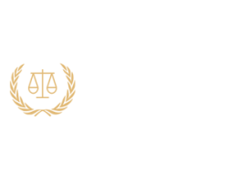 Michael A Root Law Office logo