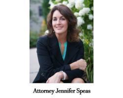 Jennifer Speas image