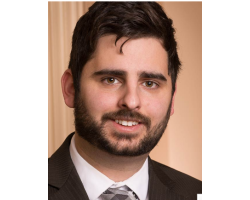 Eric Charney - Gasper Law Group image