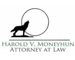 Moneyhun Law Office, P.C. logo