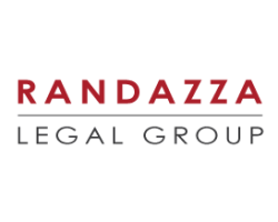 Randazza Legal Group, PLLC logo
