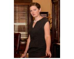 Caryn Adams - The Gasper Law Group PLLC image
