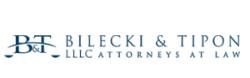 TIMOTHY J. BILECKI logo
