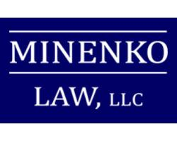 Minenko Law,LLC logo