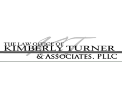 Law Office of Kimberly Turner & Associates PLLC logo