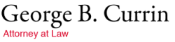 Smith, Anderson, Blount, Dorsett, Mitchell & Jernigan, LLP logo