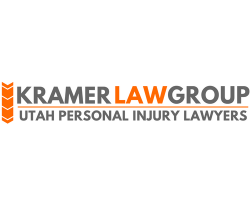 Kramer Law Group logo