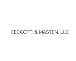 Ceccotti & Masten logo