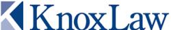 Knox McLaughlin Gornall & Sennett, P.C. logo