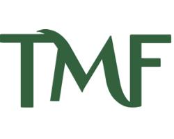 Tina M. Fryling logo