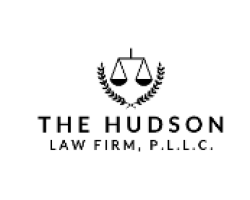Hudson Law Firm, P.L.L.C. logo