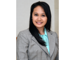 Law Office Of Shelby N. Ferrer image