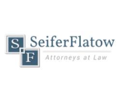 SeiferFlatow, PLLC logo