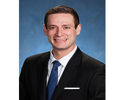 Daniel B Cantor - Wolfe & Wyman LLP image
