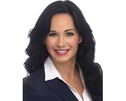 Eviana J. Martin - Martin Law Firm image