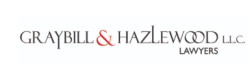 Graybill Hazlewood, LLC logo