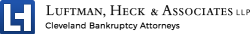 Luftman, Heck & Associates, LLP logo