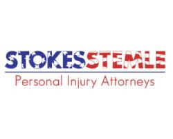 Stokes Stemle, LLC logo